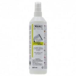 SPRAY IGIENIZZANTE 250 ml - WAHL