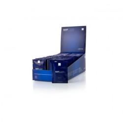 SMACCHIATORE EASY CLEAN SALVIETTA RIMUOVI COLORE 1 pz - LABOR